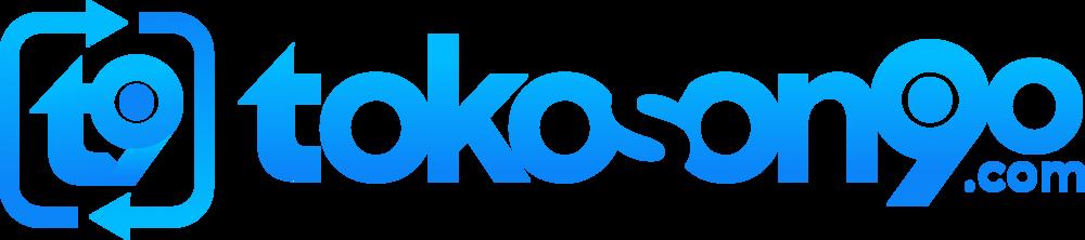 TokoSongo